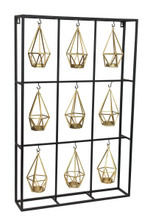 17367 Tealight Candle Holder