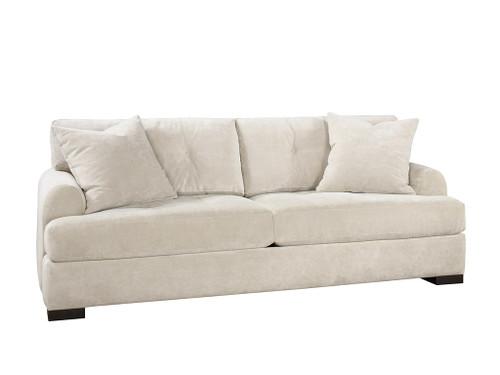 17283 Sofa