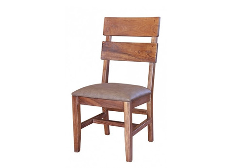 10977 Dining Chair