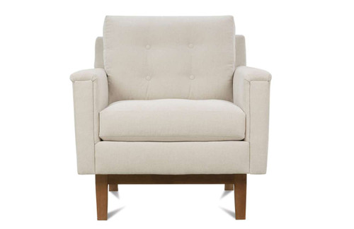 Erickson Accent Chair