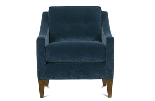 11813 Accent Chair