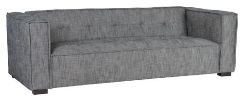 16626 Sofa