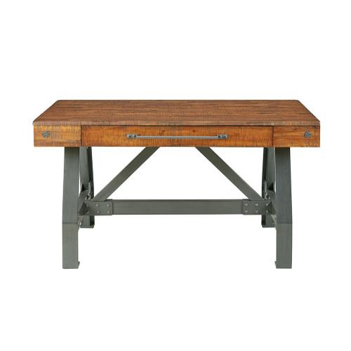 16774 Desk