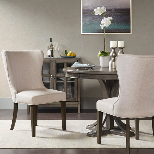 17261 Dining Chair