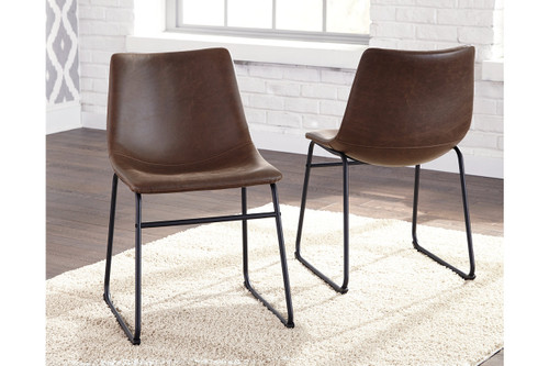 13651 Dining Chair