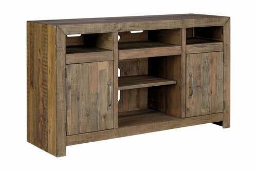 14653 TV Stand