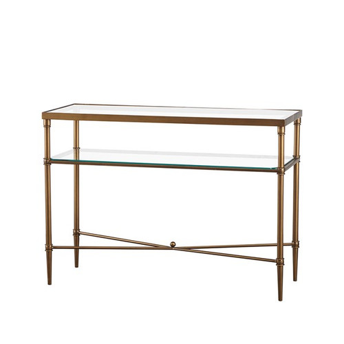 17960 Console Table