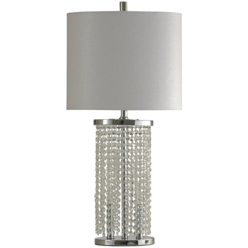 16859 Table Lamp
