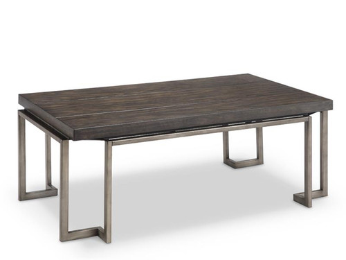 14851 Cocktail Table