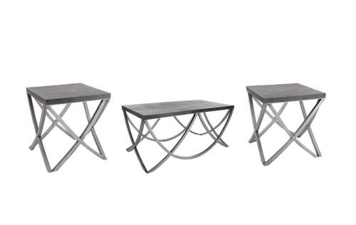 17427 Table Set