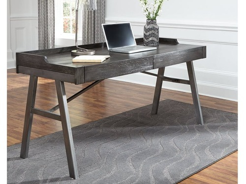 15953 Desk