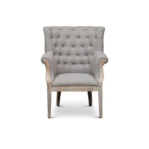 15184 Accent Chair