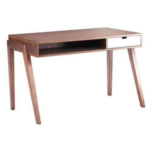 18378 Desk