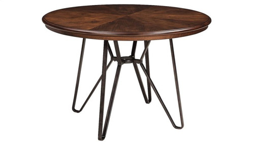 13654 Dining Table