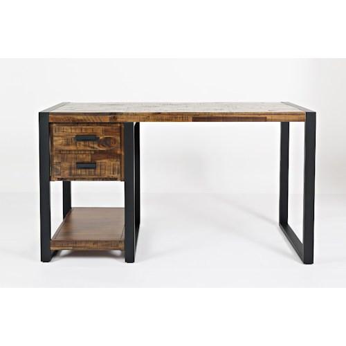 23092 Desk