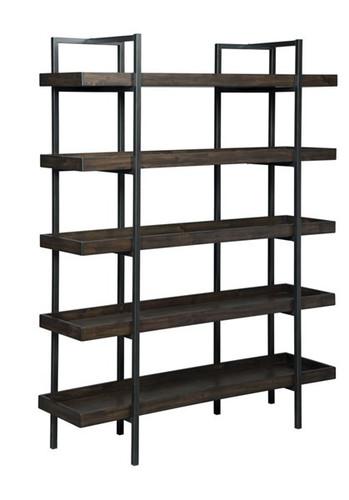 13764 Bookcase
