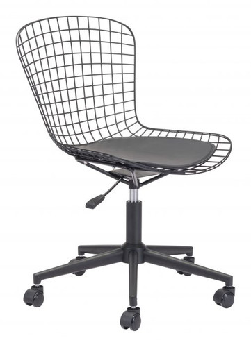 22865 Office Chair