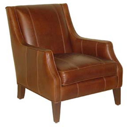 22336 Chair