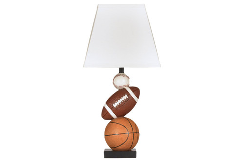 7250 Lamp