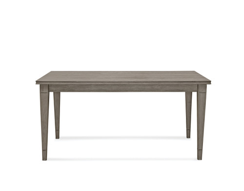 24755 Dining Table