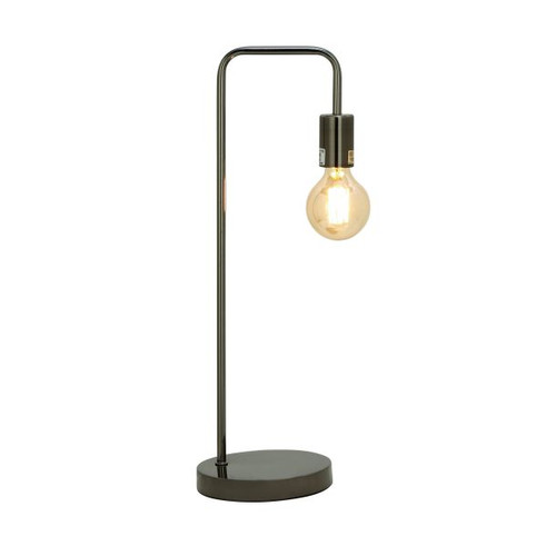 24556 Table Lamp