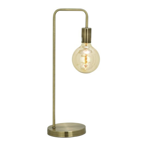 24557 Table Lamp