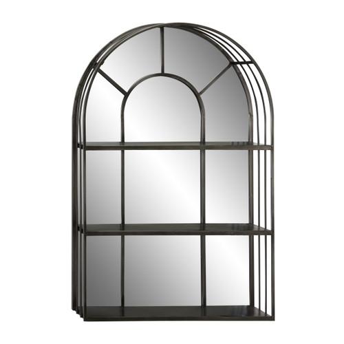 24548 Mirror Shelf