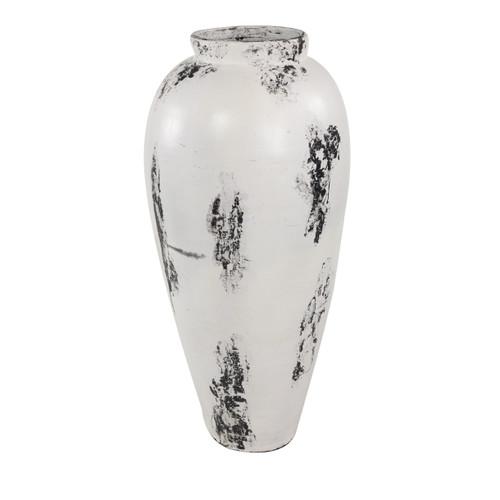 24532 Vase