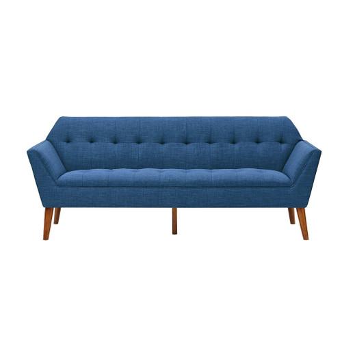 24459 Sofa