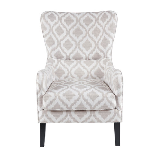24433 Wing Chair