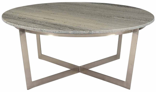 24375 Coffee Table