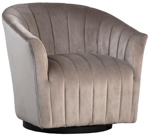 24374 Accent Chair