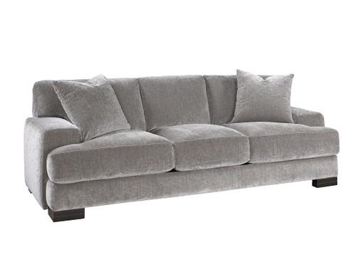 1102 Sofa