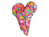 Aloha Paradise Women's Golf Club Covers - Sold Separately