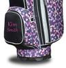Taboo Fashions Allure Poppin Bottles Ladies Golf Bag