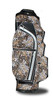 Taboo Fashions Allure Safari Ladies Golf Bag