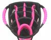 Birdie Babe Pinkadelic Ladies Golf Bag