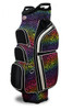 Taboo Fashions Allure Mating Call Ladies Golf Bag
