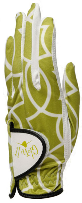 Glove It Kiwi Largo Ladies Golf Glove