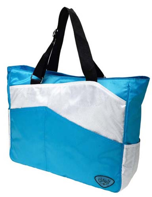 Glove It Stix Sport Tote Bag