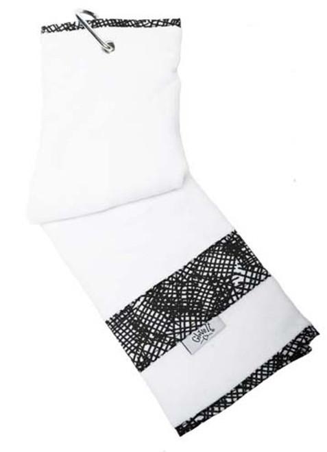 Glove It Stix Ladies Golf Towel