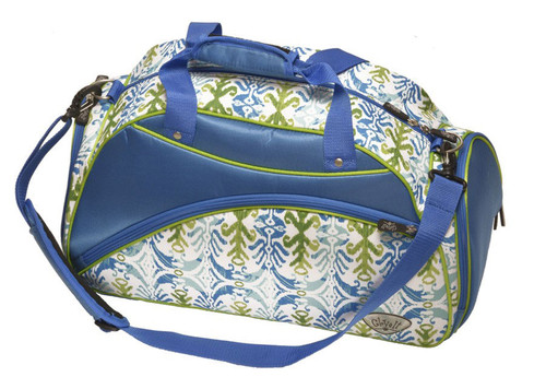 Glove It Calypso Duffel Bag