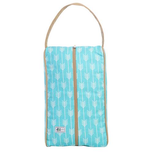 A&L Lagoon Ladies Golf Shoe Bag