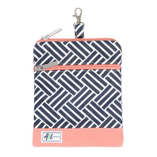 A&L Nantasket Ladies Golf Carry All Bag