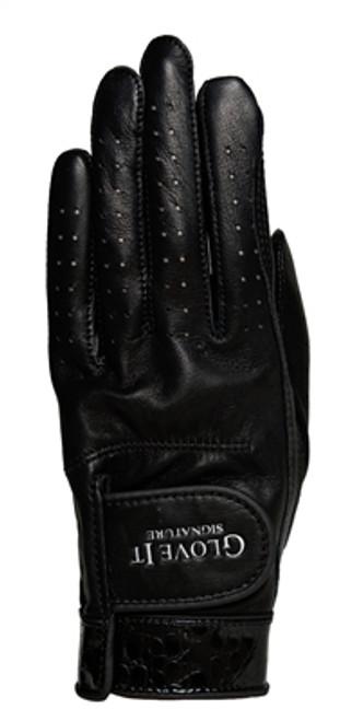Glove It Signature Croco Ladies Golf Glove