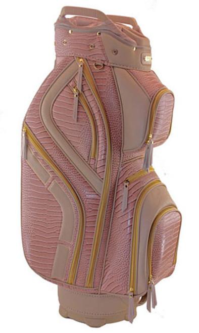 Hunter Golf Signature Victoria Ladies Cart Bag