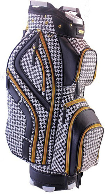Hunter Golf Signature Bella Ladies Cart Bag