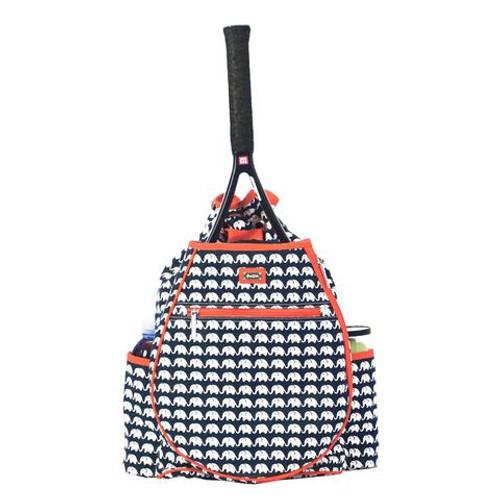 Ame & Lulu Ellie Tennis Backpack - Only 2 Left!