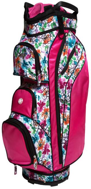 Glove It Garden Party Ladies Golf Bag