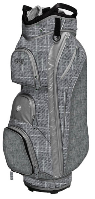 Glove It Silver Lining Ladies Golf Bag - Only 1 Left!